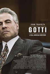 Poster Gotti