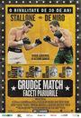 Film - Grudge Match
