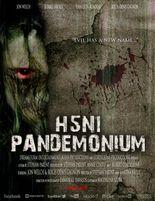 H5N1: Pandemonium