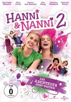Hanni şi Nanni 2
