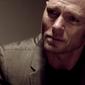 Interview with a Hitman/Interviu cu un asasin