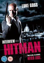 Interviu cu un asasin