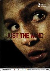 Poster Csak a szél