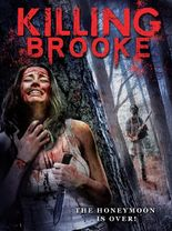 Killing Brooke