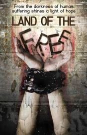 Poster Land of the Free