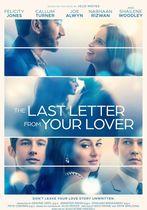 Ultima scrisoare de dragoste