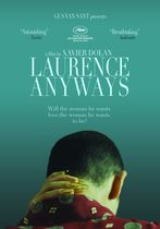 Laurence până la capăt