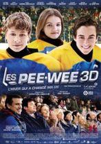 Pee-Wee: Iarna care mi-a schimbat viața