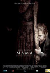 Poster Mama