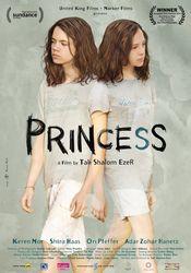 Poster Princess