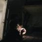 Paranormal Activity 4/Activitate paranormală 4