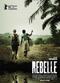 Film Rebelle