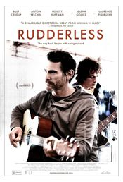 Poster Rudderless