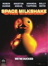Space Milkshake