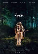 Thale: Un secret întunecat