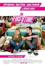 Film - The First Time
