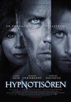 Sub hipnoză