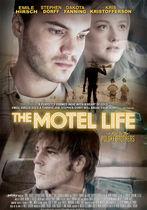 Viața la motel