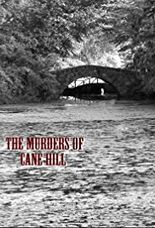 The Murders of Cane Hill