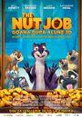 Film - The Nut Job