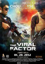 Factorul viral
