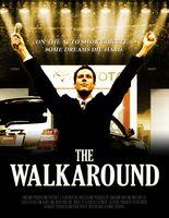 The Walkaround