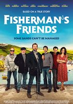 Untitled Fisherman's Friends Comedy