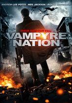 Națiunea vampirilor