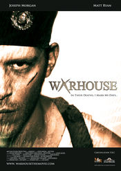 Poster Warhouse