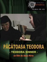 Păcătoasa Teodora