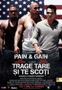 Film - Pain & Gain