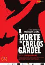 Moartea lui Carlos Gardel