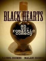 Black Hearts