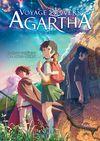 Călătoria către Agartha