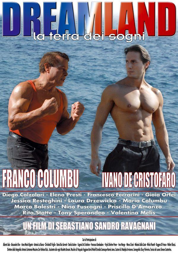 Dreamland Film