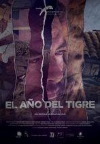 Anul tigrului