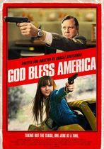 Dumnezeu să binecuvânteze America