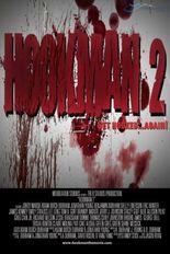 Hookman 2