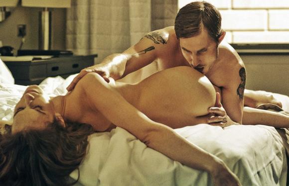 Porno izle  Sikiş izle  18 Film izle