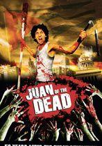 Juan al morților