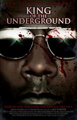 King of the Underground