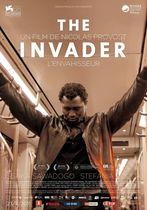 Invadatorul
