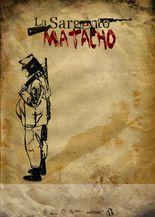 La Sargento Matacho