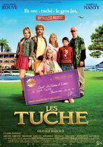 Familia Tuche