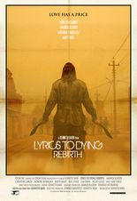 Lyrics to Dying Rebirth