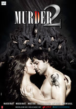 Murder 2