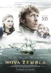 Poster Nova zembla