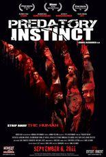 Predatory Instinct