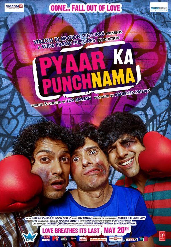 télécharger pyaar ka punchnama 2 film complet hd imprimer