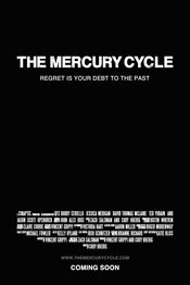 Poster The Mercury Cycle